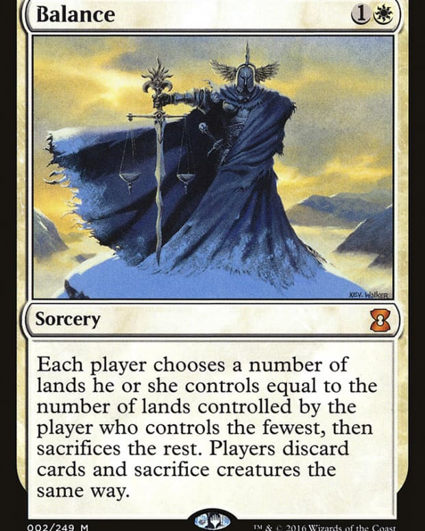 list-of-every-banned-card-in-commander