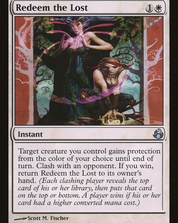 best-clash-cards-mtg