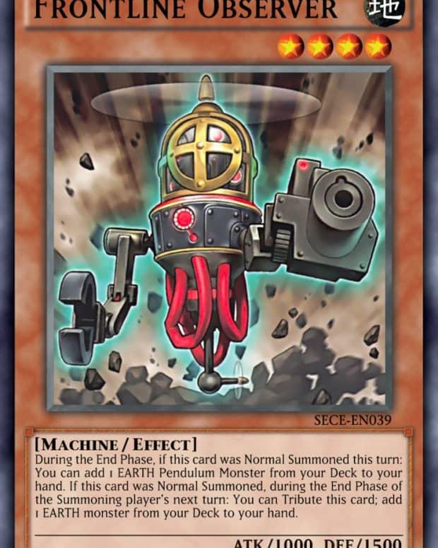 best-pendulum-supports-yugioh