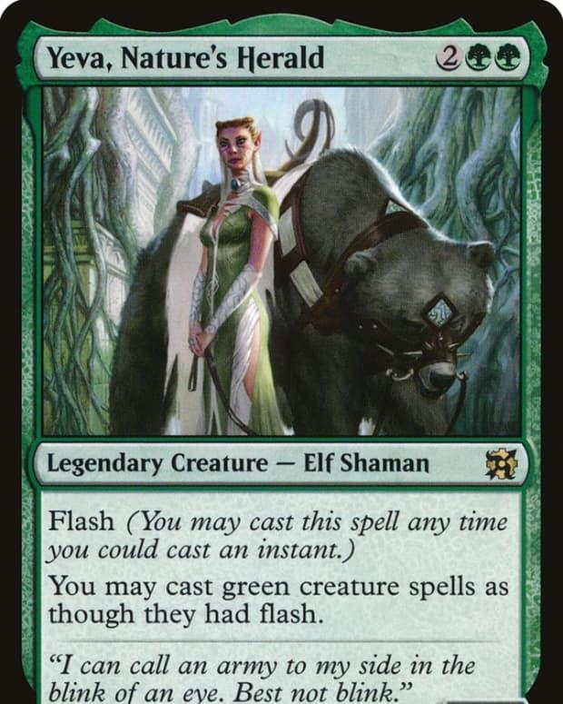 best-flash-cards-mtg