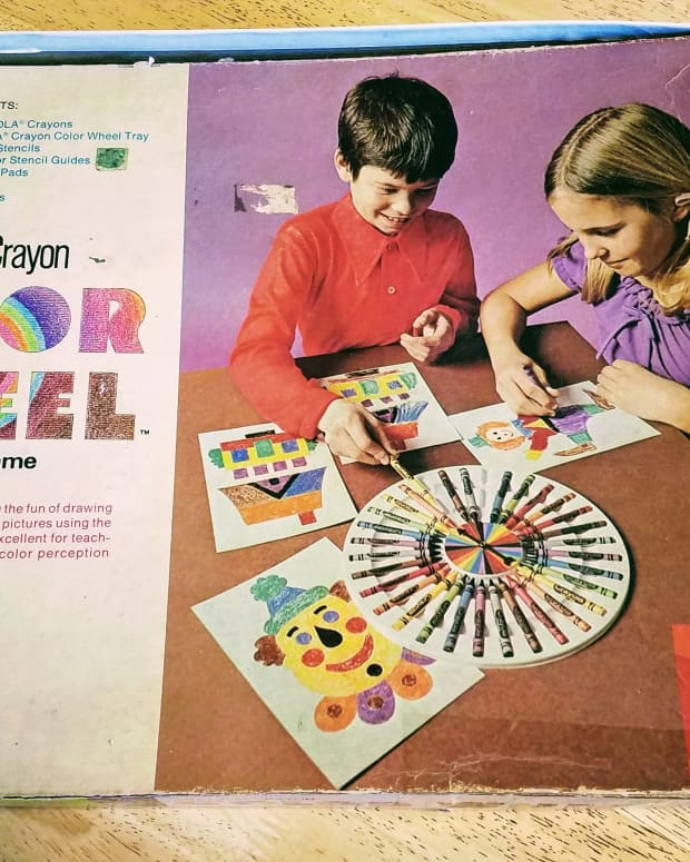 crayola-color-wheel-a-fun-vintage-game
