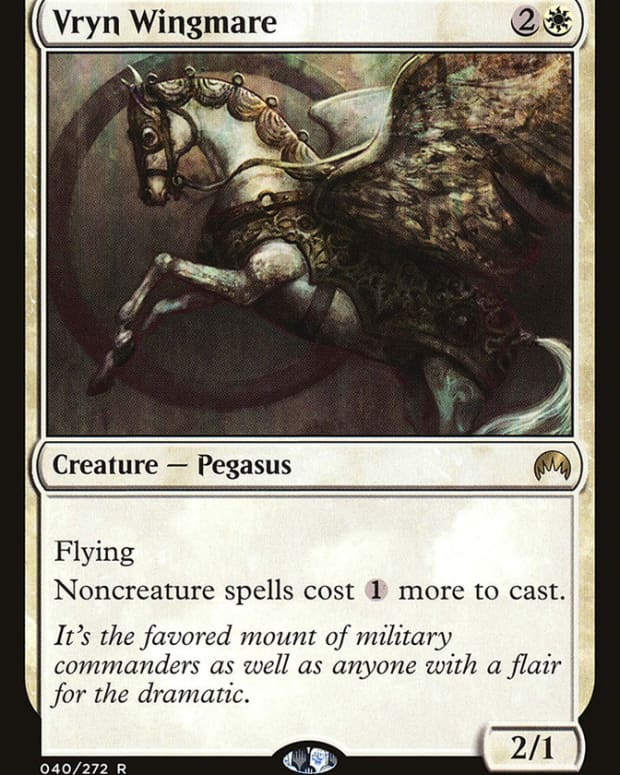 cost-increasing-cards-mtg