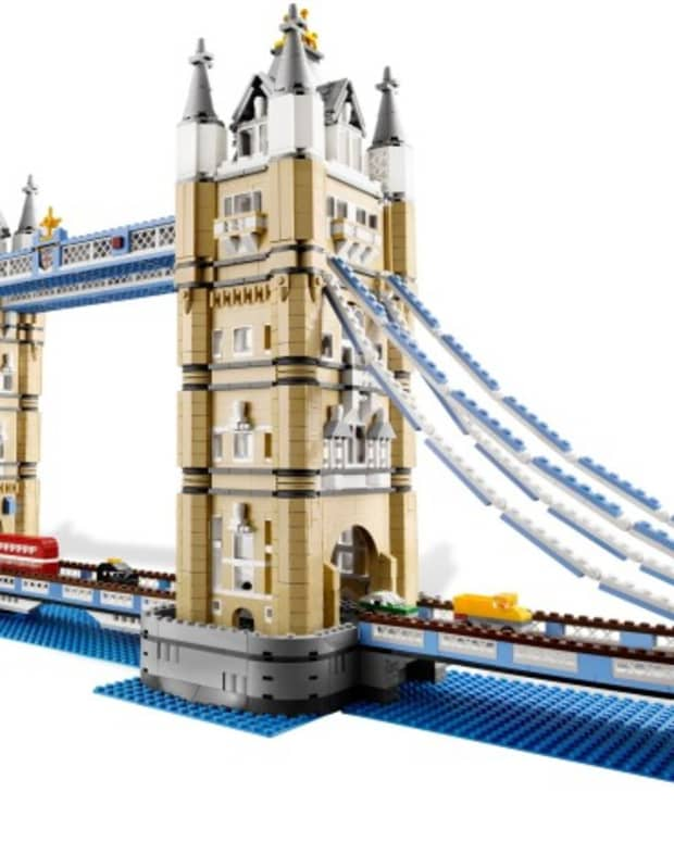 biggest-lego-sets-in-the-world