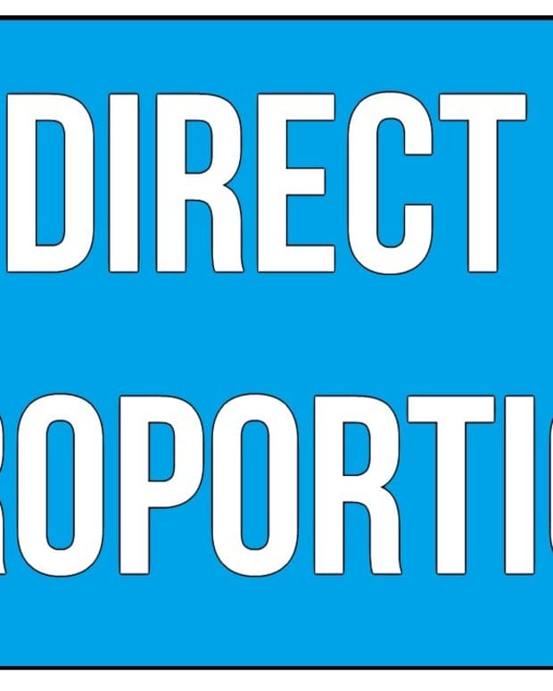 direct-proportions-gods-response-to-you-is-in-direct-proportion-to-your-response-to-him