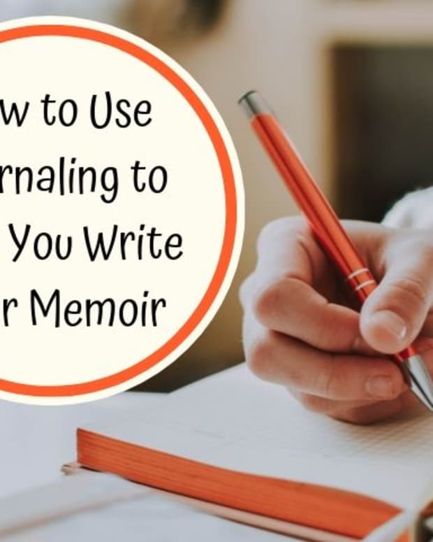 memoir-101-how-to-use-journaling-to-write-and-tell-your-story