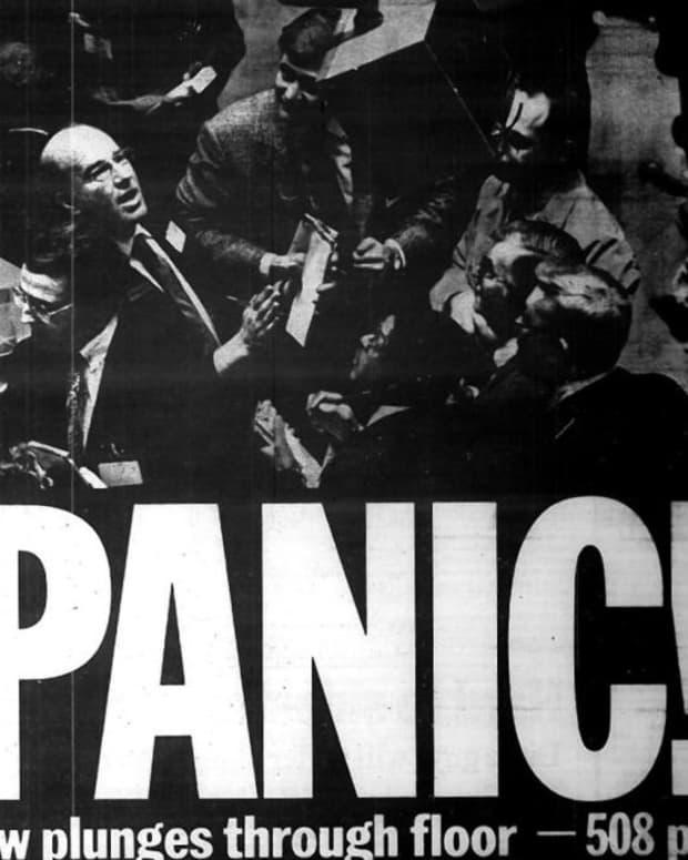 the-1987-stock-market-crash-can-it-happen-again
