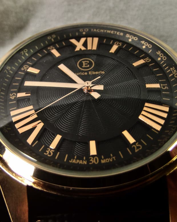 review-of-the-maurice-eberle-gambrel-quartz-watch
