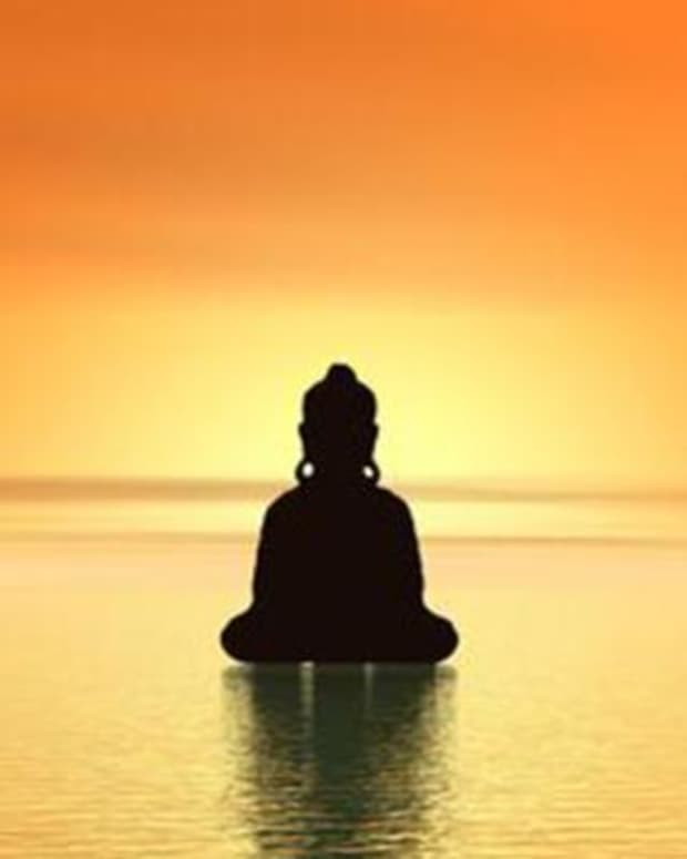 my-first-experience-at-a-meditation-retreat
