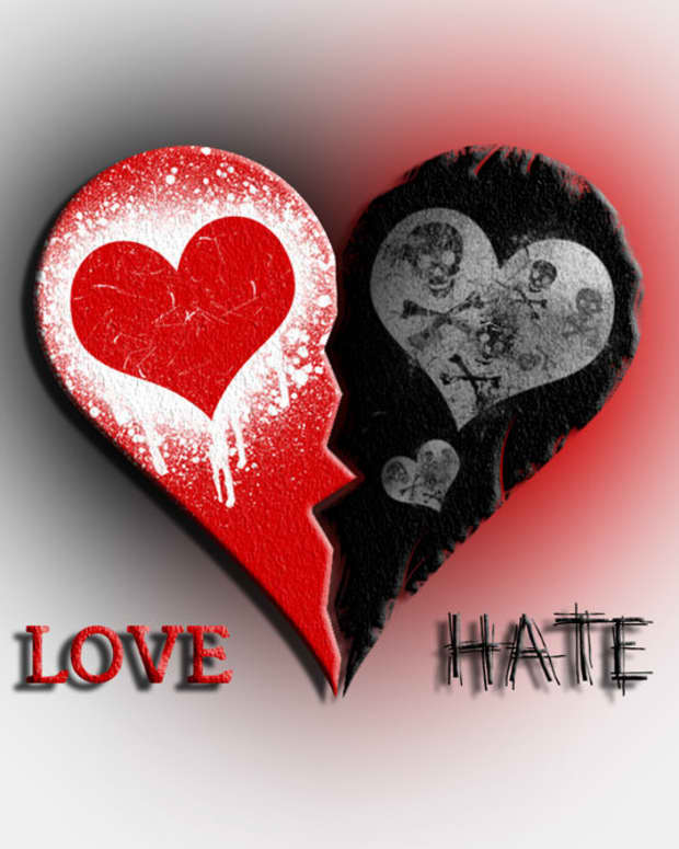 the-story-of-love-and-hate