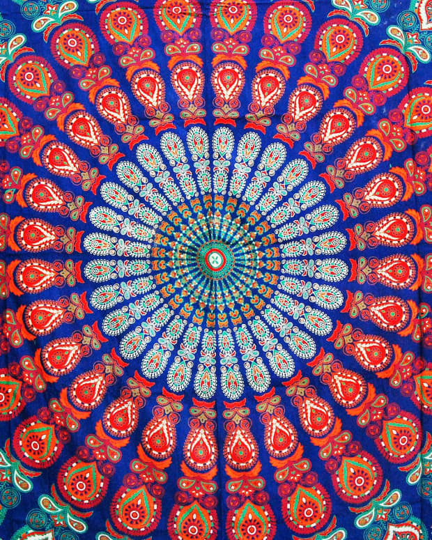 weaving-a-tapestry-of-love