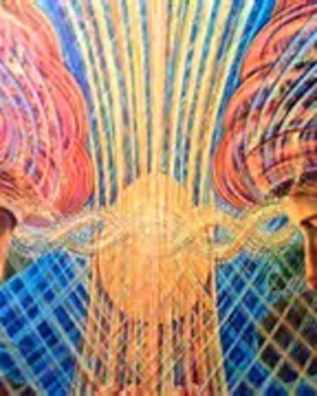 developing-your-intuitive-abilities