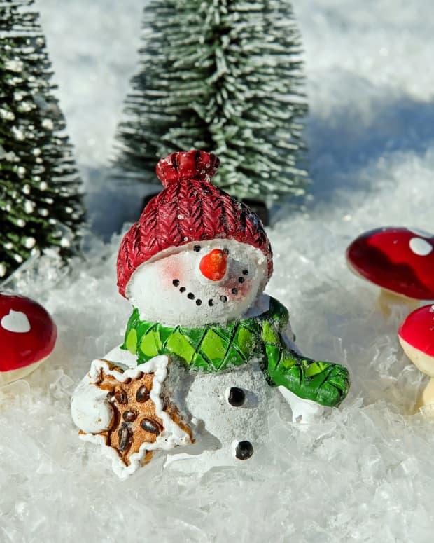 tis-the-season-christmas-poem