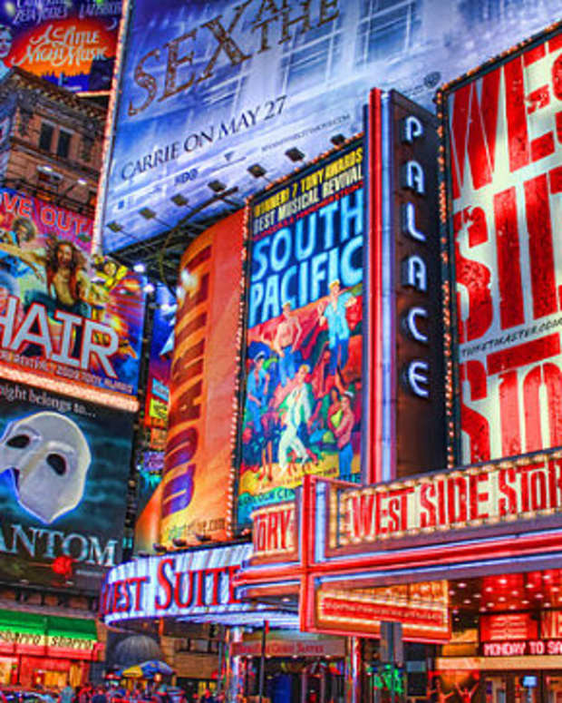 how-to-get-last-minute-broadway-tickets
