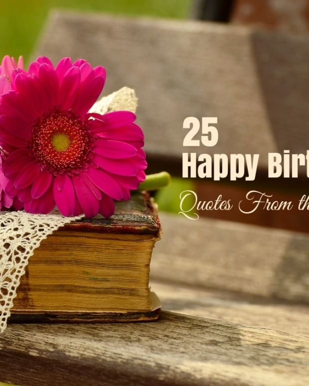 happy-birthday-quotes-from-the-bible