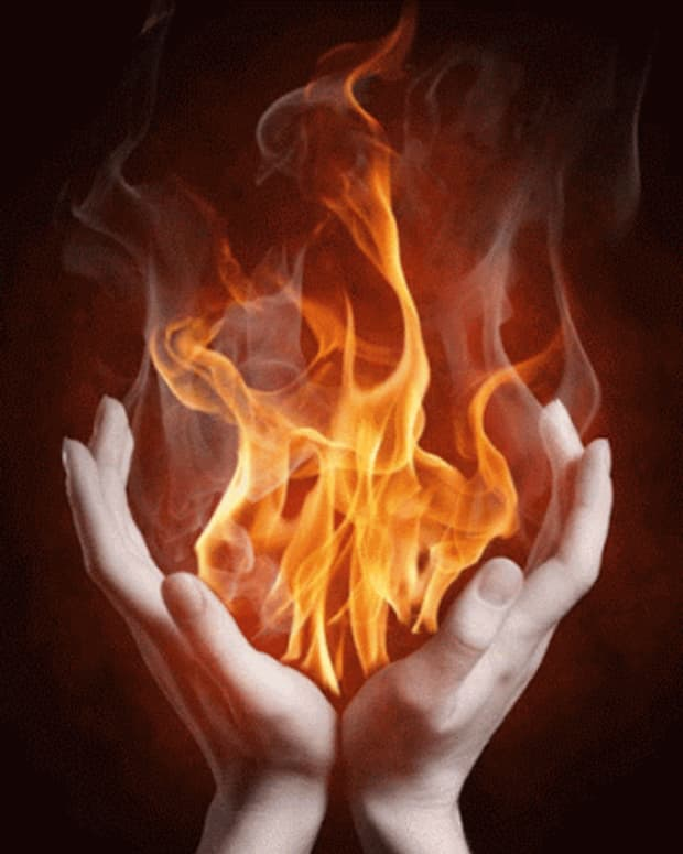 fire-within-her