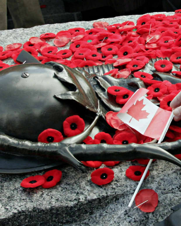 remembrance-day-even-with-fewer-veterans-kids-get-the-message