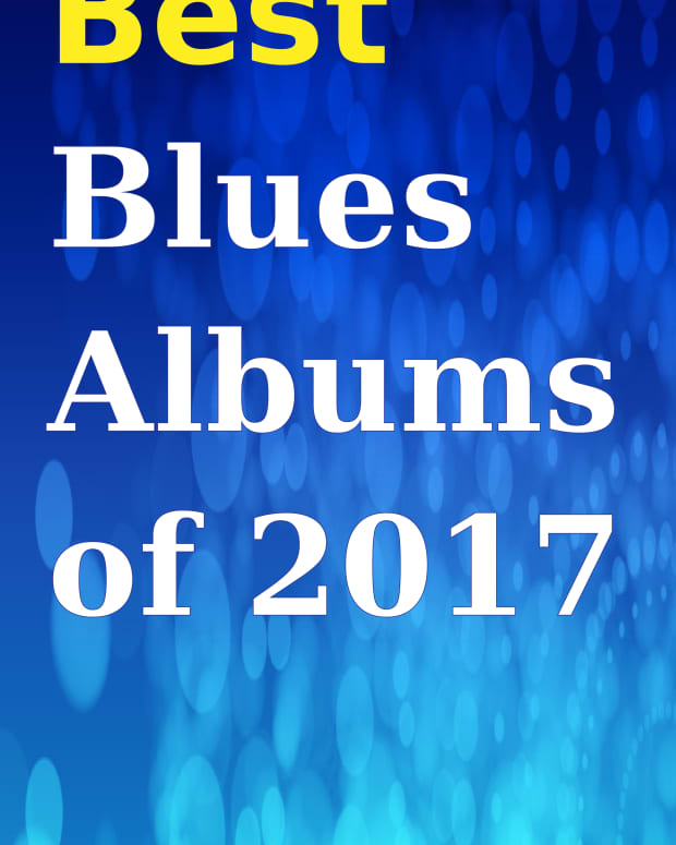 ten-best-blues-albums