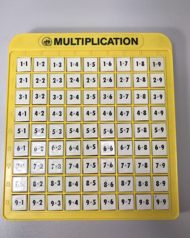 homeschooling-with-the-multiplication-machine