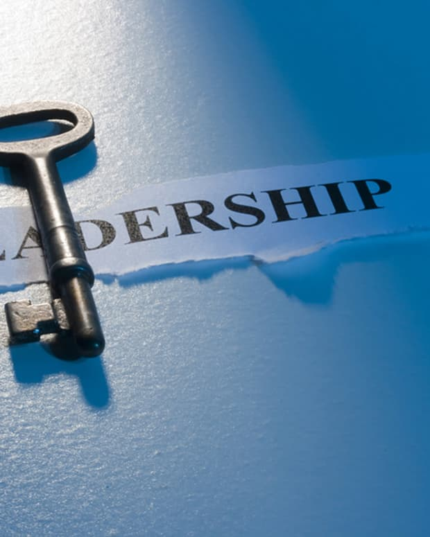 the-lost-art-of-leadership-or-was-it-ever-found