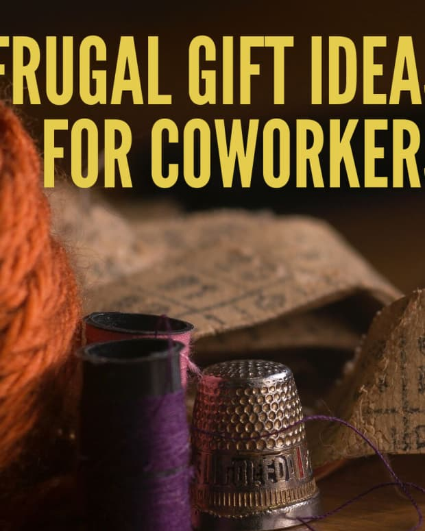 frugal-gifts-for-coworkers