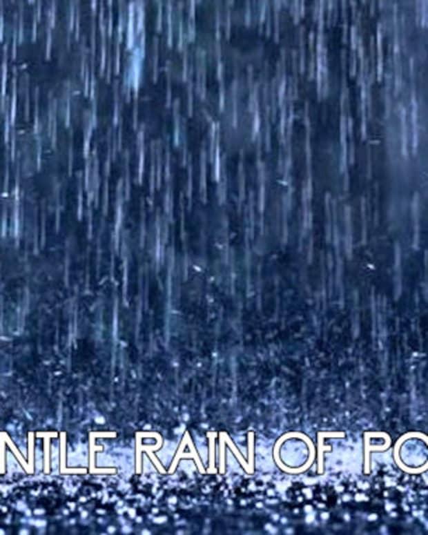 a-gentle-rain-of-poetry