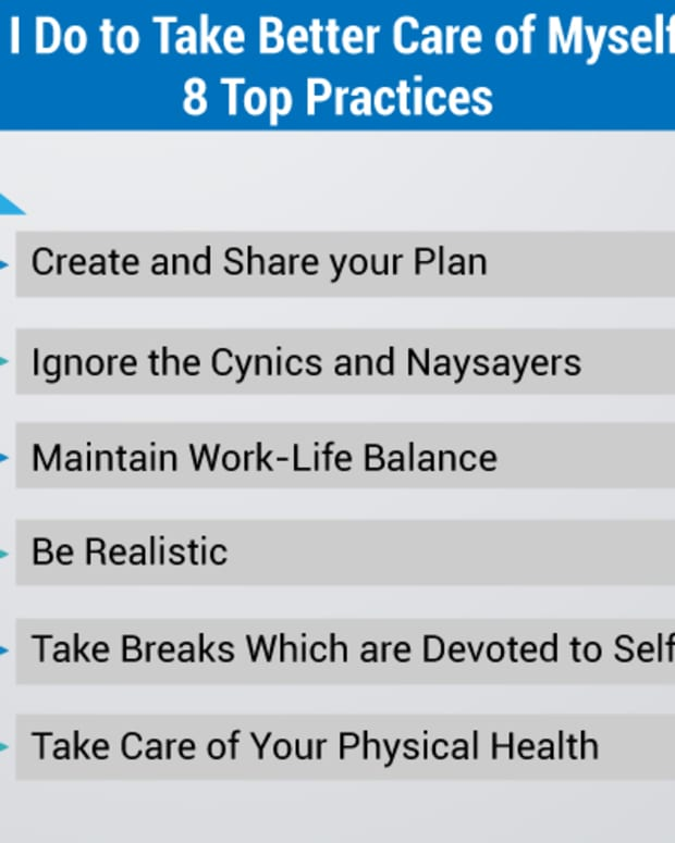 self-care-in-the-workplacetips-and-tricks