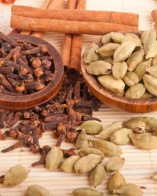 how-to-use-medicinal-herbs