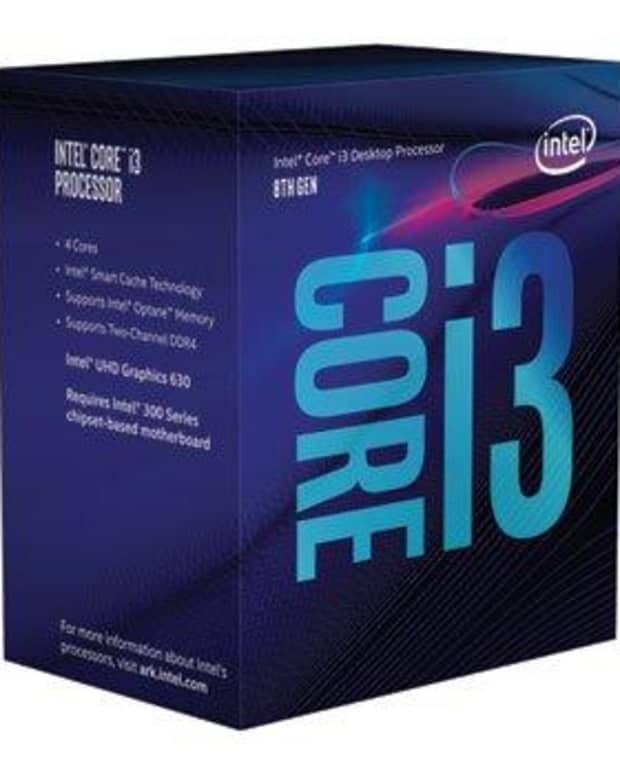 500-budget-intel-core-i3-8100-and-radeon-rx-550-gaming-pc-review-and-benchmarks