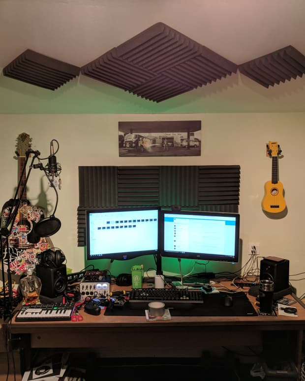 how-to-make-your-home-studio-better-without-breaking-the-bank