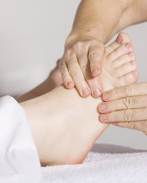 my-feet-hurt-standing-all-day-help