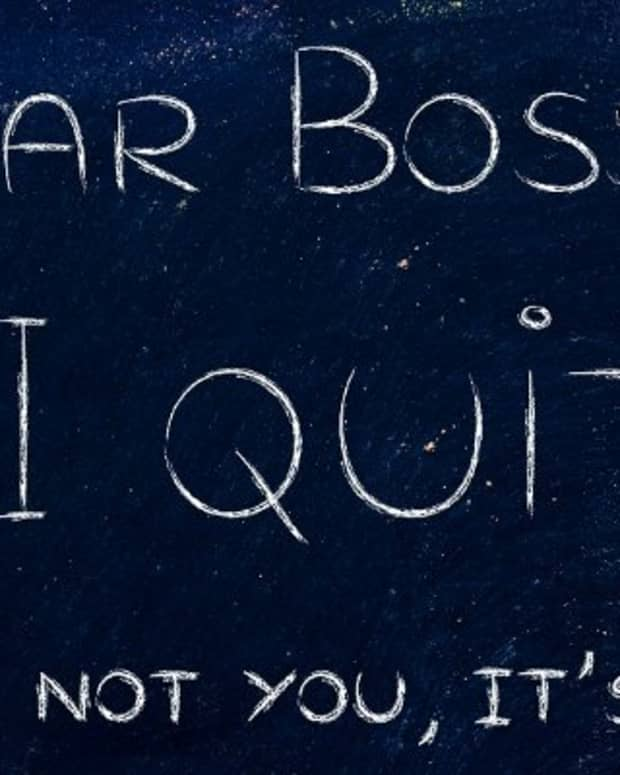 5-ways-to-quit-your-job-start-doing-what-you-love