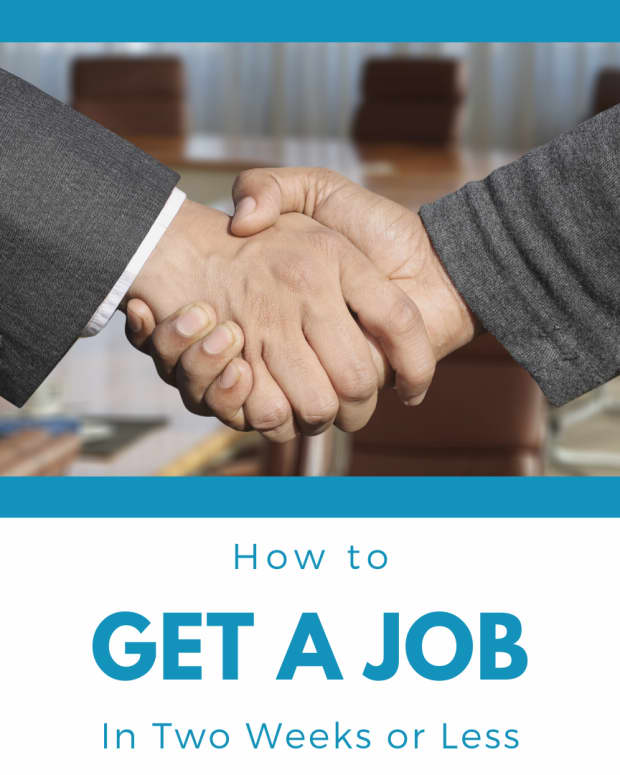 how-to-find-a-job-fast-in-two-weeks-or-less