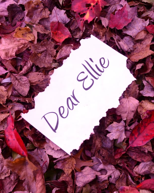 dear-ellie-part-23