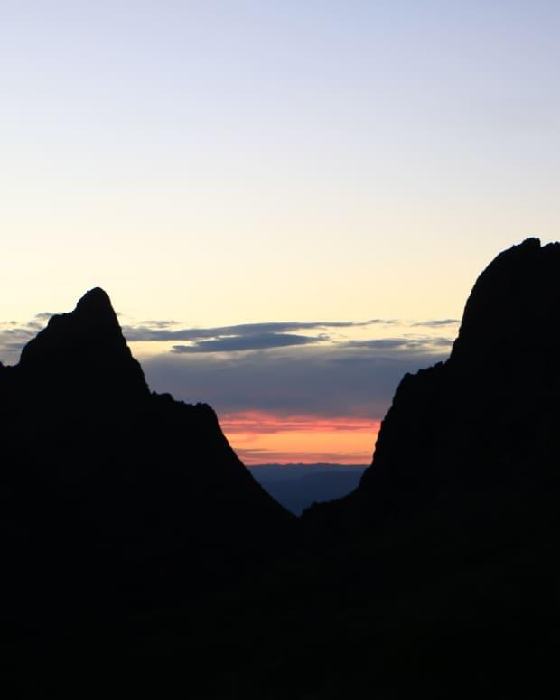 camping-at-big-bend-national-park