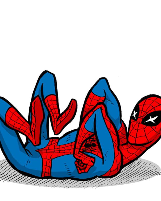spider-mans-big-brother