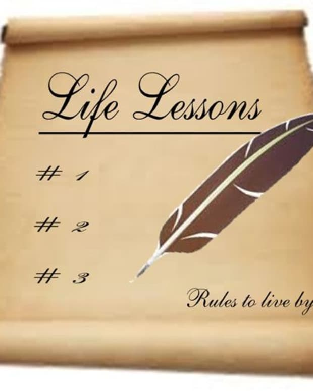 8-lessons-that-life-taught-me