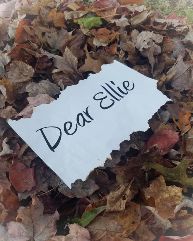 dear-ellie-part-26