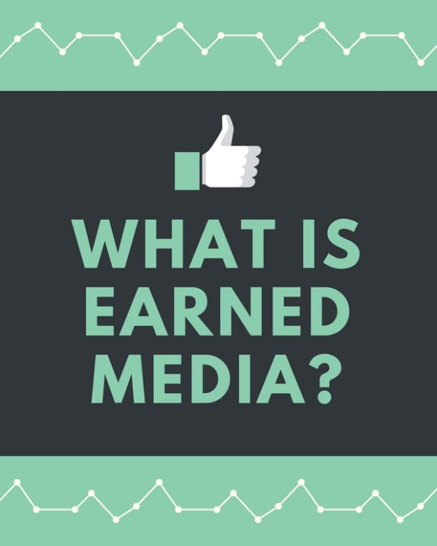 what-is-earned-media