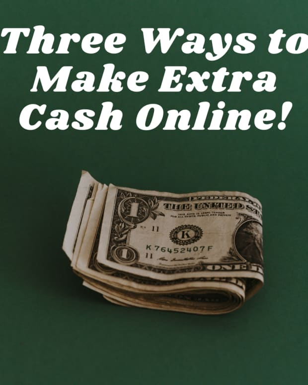 three-ways-to-make-extra-cash-online