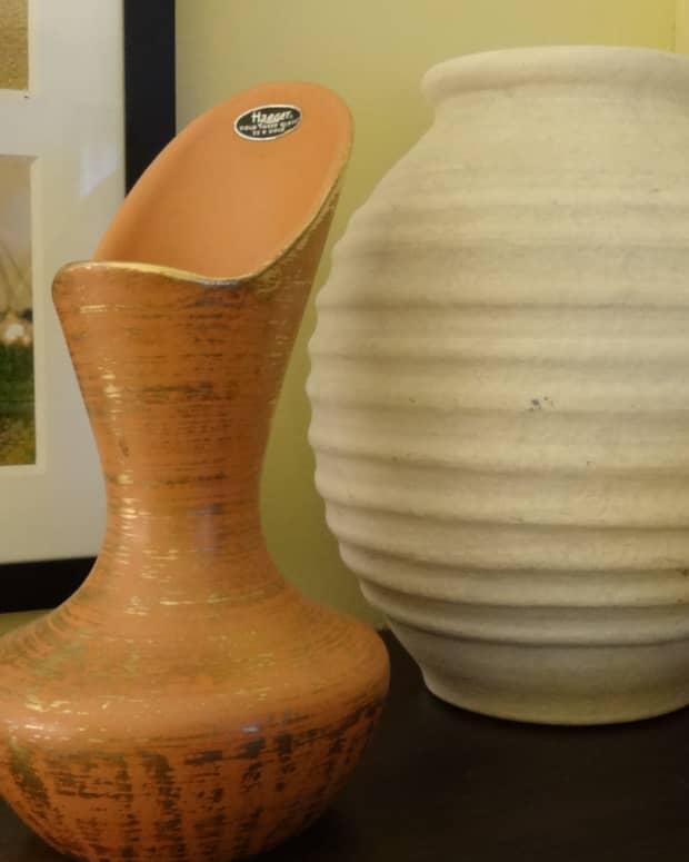 more-modest-midcentury-ceramics-and-some-quick-repairs