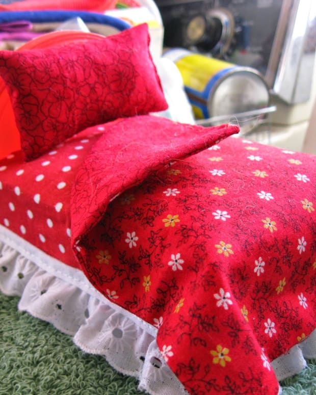 how-to-make-a-miniature-doll-bed
