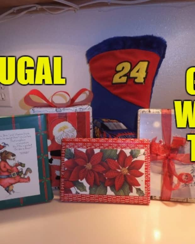 thrifty-gift-wrapping-tips