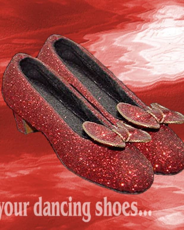 red-dancing-shoes-sonnet