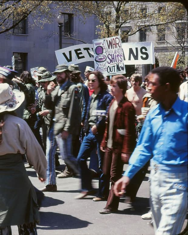 our-fool-proof-anti-vietnam-war-escape-plan