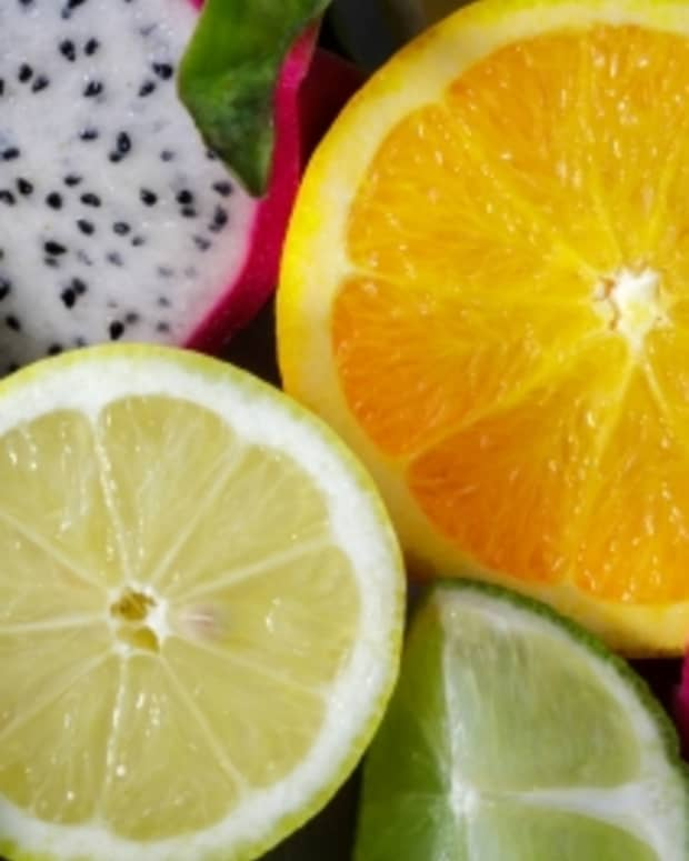 foods-that-protect-you-from-the-flu-the-sun-and-kidney-problems
