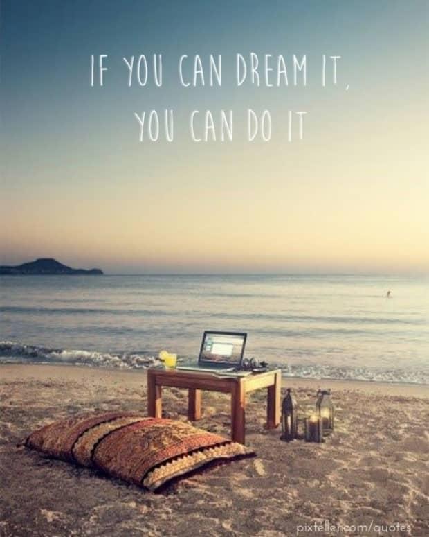 sea-of-dreams-creative-poetry