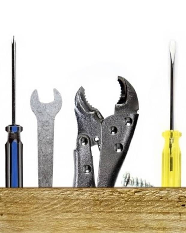 the-real-costs-of-deferred-maintenance