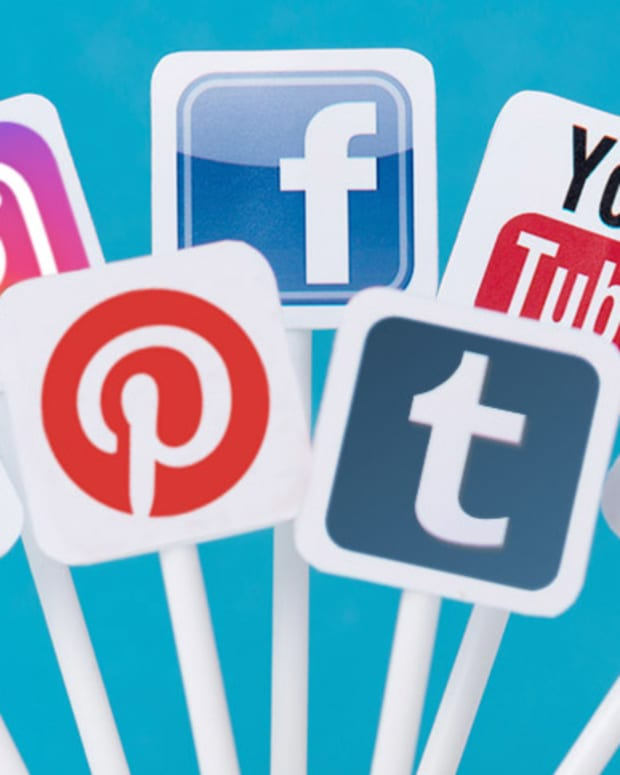 why-the-heck-do-i-need-social-media-for-my-business