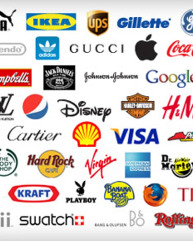 sponsorship-agreement-what-you-need-to-know