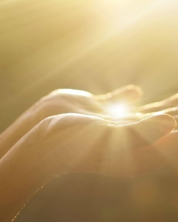 pointers-for-spiritual-living-mondays-inspiration-20